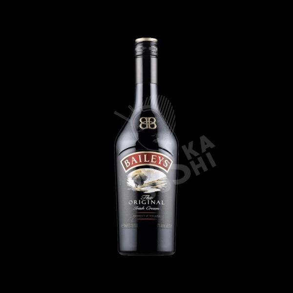 Baileys Original (1 л.) 1