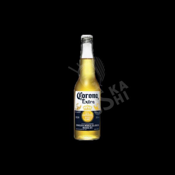Corona 1
