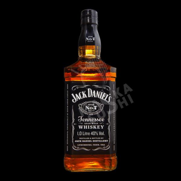 Jack Dаniels 1