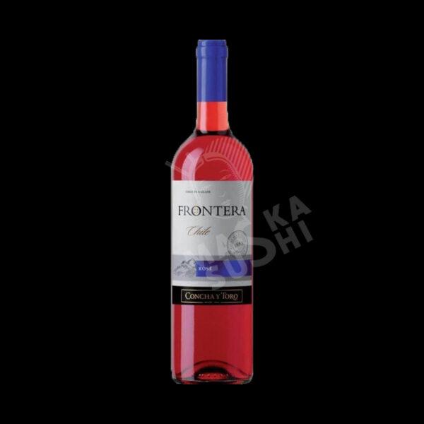 Вино Чили 1