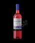 vino_cili