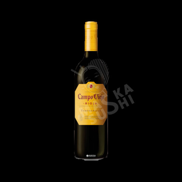 Вино Испания 1